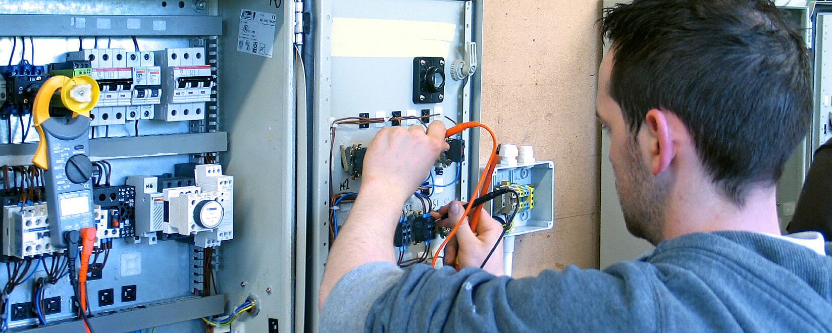 Energetikos-darbuotoju-sertifikavimas_02